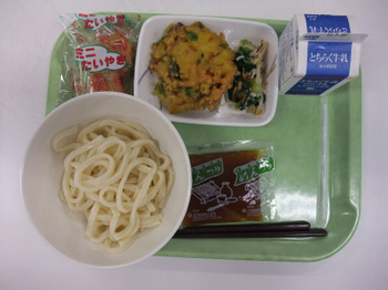 s7月12日の給食.jpg