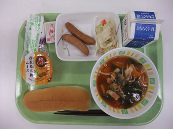 s7月13日の給食.jpg