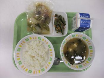 s7月14日の給食2.jpg