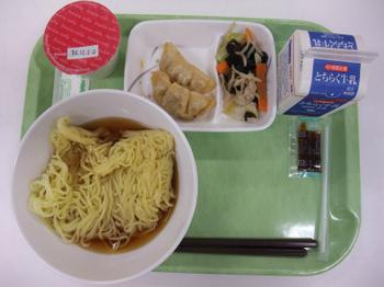 s9月26日の給食.jpg