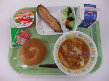 s9月27日の給食.jpg