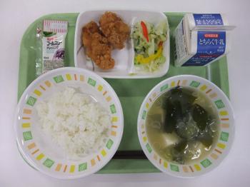 s9月30日の給食.jpg