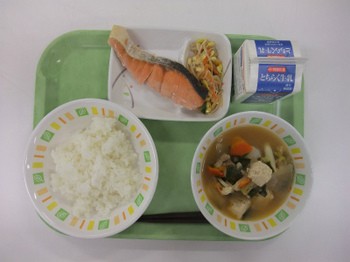s1月25日の給食.jpg