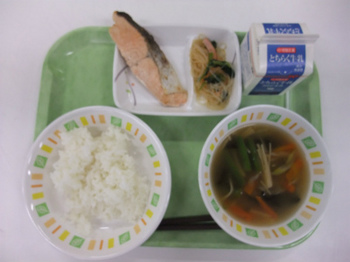 s10月21日の給食.jpg