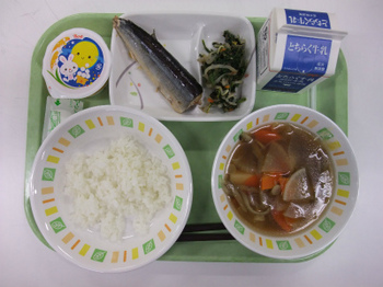 s10月4日の給食.jpg