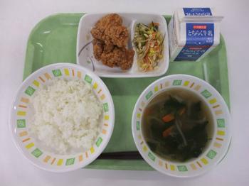 s11月18日の給食.jpg