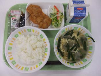 s11月28日の給食.jpg