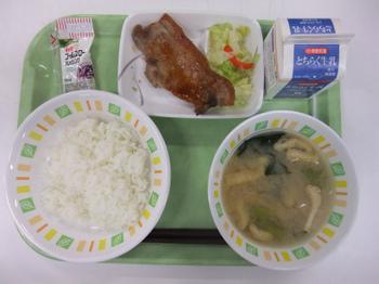 s12月12日の給食.jpg