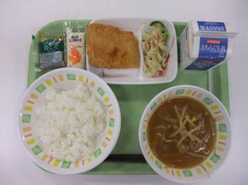 s12月14日の給食.jpg