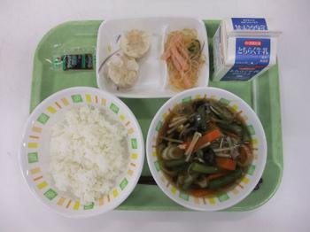 s12月19日の給食.jpg