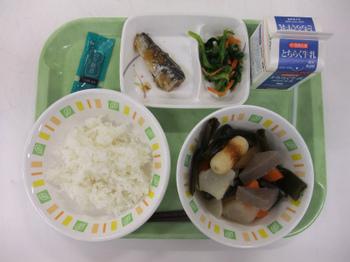 s12月21日の給食.jpg