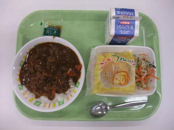 s2月1日の給食.jpg