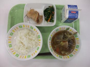 s2月15日の給食.jpg
