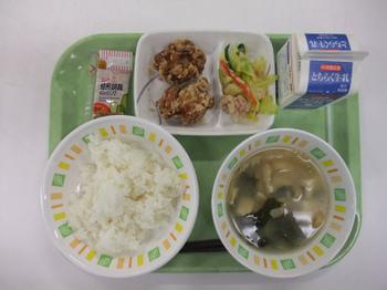 s3月17日の給食.jpg