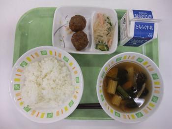 s4月12日の給食.jpg
