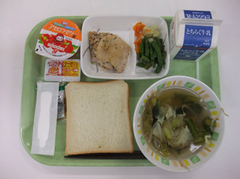 s4月13日の給食.jpg
