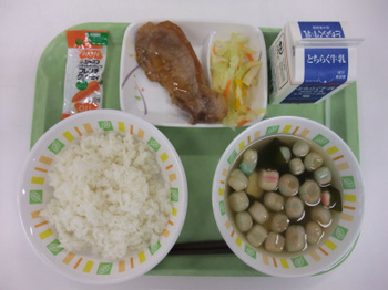 s4月19日の給食.jpg