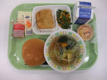 s4月20日の給食.jpg