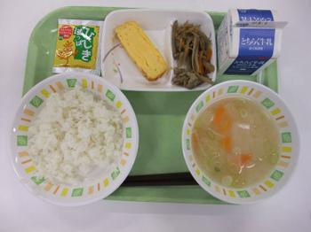s4月21日の給食.jpg