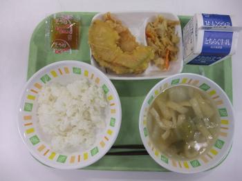 s4月26日の給食.jpg