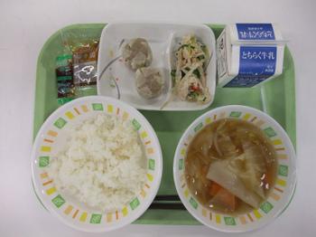 s4月28日の給食.jpg