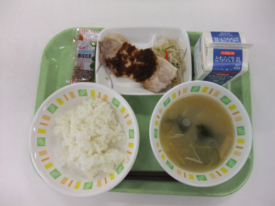 s11月25日の給食.jpg