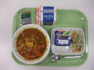 s-12月10日の給食.jpg