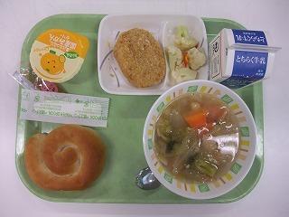 s-12月11日の給食.jpg