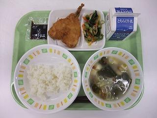 s-12月17日の給食.jpg