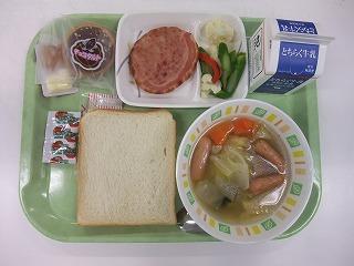 s-12月18日の給食.jpg