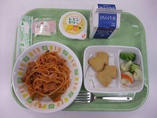 s-12月4日の給食.jpg