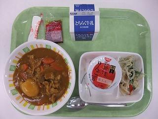 s-2月21日の給食.jpg