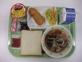 s-2月22日の給食.jpg