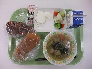 s-3月11日の給食.jpg