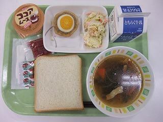 s-3月12日の給食.jpg