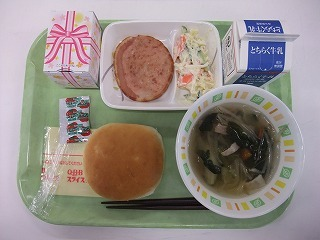 s-3月14日の給食.jpg
