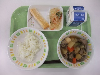 s-3月7日の給食.jpg