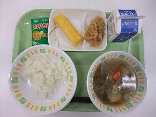 s-3月16日の給食.jpg