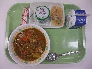 s-3月18日の給食.jpg