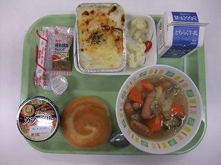 s-3月8日の給食.jpg