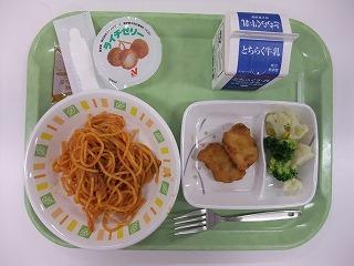 s-4月17日の給食.jpg