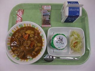 s-6月5日の給食.jpg