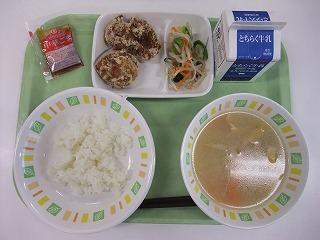 s-6月28日の給食.jpg
