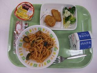 s-7月10日の給食.jpg