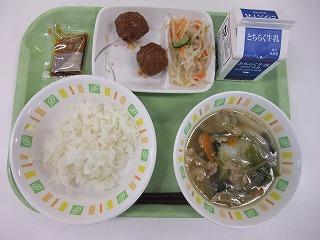 s-6月19日の給食.jpg