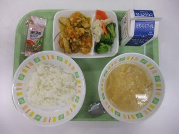 s10月25日の給食.jpg