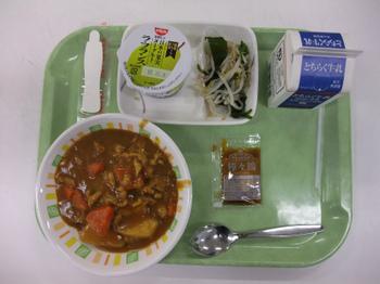 s10月27日の給食.jpg