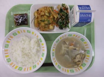 s11月17日の給食.jpg