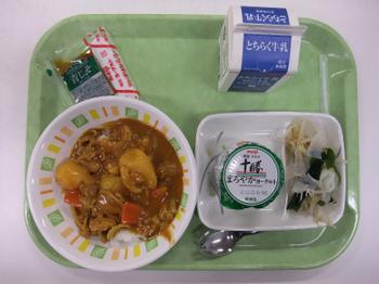 s11月22日の給食.jpg