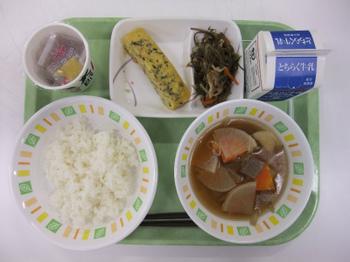 s10月18日の給食.jpg